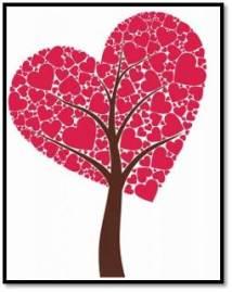 TreeofHearts 3
